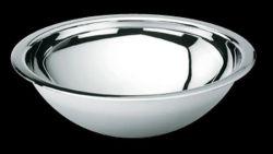 Vasques inox