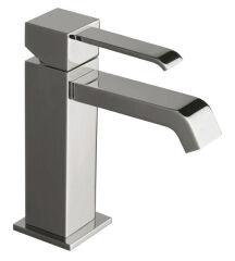 Mitigeur lavabo quadri - QM22051