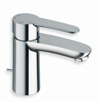 Mitigeur lavabo regular NEW DAY - ND22551