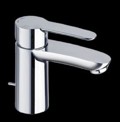 Mitigeur lavabo regular NEW DAY - ND21151