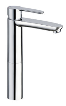Mitigeur lavabo xxl NEW DAY - ND22951