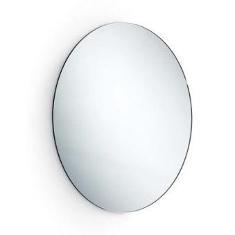 Miroir, miroir a suspendre rond 59 cm*  mr60