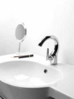 Mitigeur lavabo - SO22151