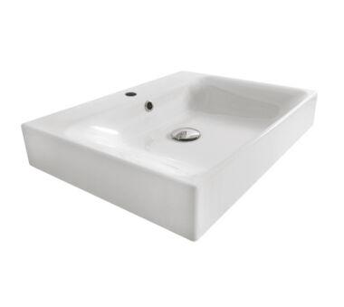 Vasque Cento 50 CENTO - WCE5045