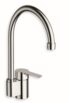 Lavabo bec haut JUNIOR - JR22851