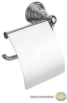 Porte-papier couvert MUSEO - CA23639