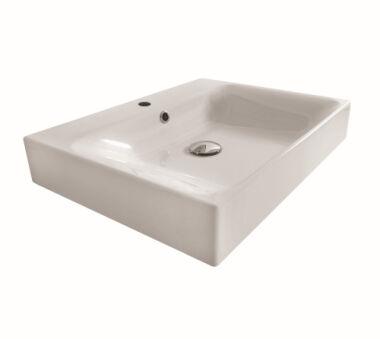Vasque céramique Cento 60 CENTO - WCE6045