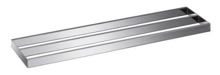 Porte-serviettes double ACCESSOIRES - SK52826