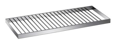 Etagère grille ACCESSOIRES - SK52866