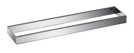 Porte-serviettes ou support ACCESSOIRES - SK52814
