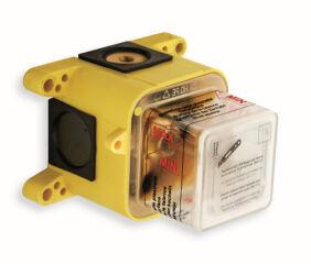 Robinet d'arrêt 3/4' BATI SYSTEME - PD71000