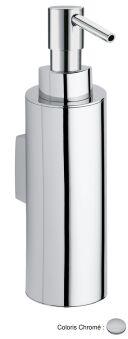 Porte-savon liquide à suspendre ACCESSOIRES - TO12751