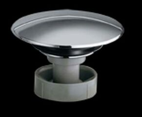 Bouchon abs up&down® VIDAGE - WR00251