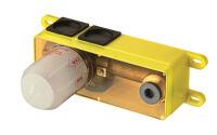 Mécanisme encastré box universel CORPS ENCASTRES - PD23851