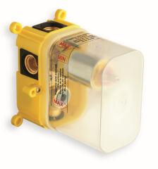 Box mitigeur universelle CORPS ENCASTRES - PD43551