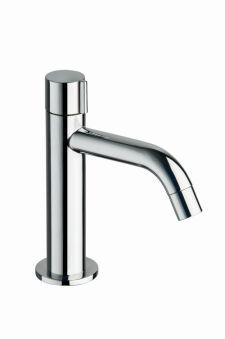 Lave-mains eau froide TRIVERDE - TV24151