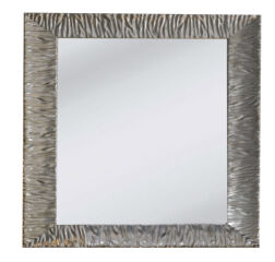 Miroir retro MIROIRS - MP10019