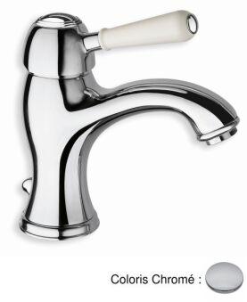Mitigeur lavabo ART ELITE - AE21151
