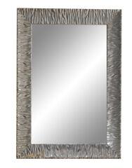 Miroir retro MIROIRS - MP9719