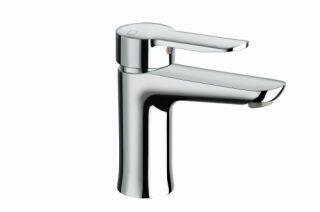 Mitigeur lavabo medium nf c3 JUNIOR - JS26351