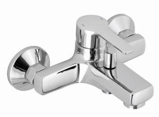 Mitigeur bain douche nf c2 SOFT - SF10751
