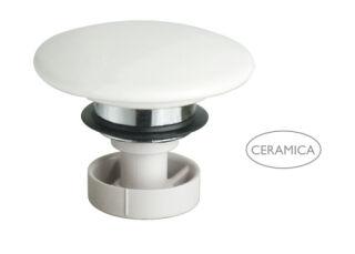 Bouchon céramique  up&down® ø 72 mm VIDAGES - RI28560