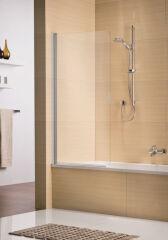Paroi rabattable pour baignoire 800  multi s 4000 PAROIS DE DOUCHE - GBP1800SHLA10