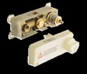 Mecanisme pour encastre bo11251/tv11251 - AC45400