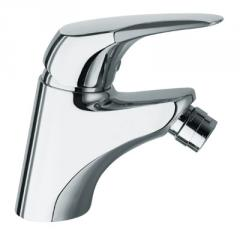 Bidet chic monotrou chrome*