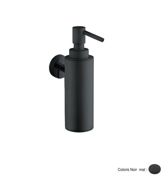 porte-savon liquide à poser accessoires - am12713 - achat/vente