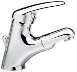 Mitigeur lavabo oltre OLTRE - SP11151