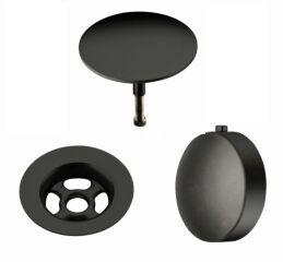 Kit couleur blackmat VIDAGES - KT7713