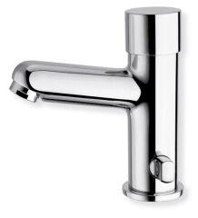 Lave-mains déco  eau chaude, eau froide quik - QY25251