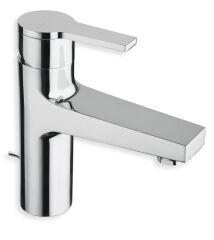 Mitigeur lavabo DIARIO - DI22151
