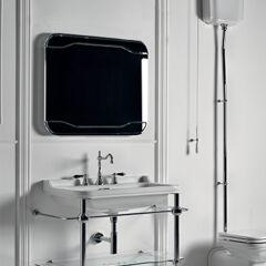 Miroir waldorf 80 VASQUES - WD8070