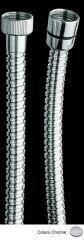 Flexible laiton HYDROTHERAPIE - DA22051