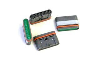 Aerateur quadri apres fin 2011 epaisseur 5.5mm  qm220/qm221/qm279 - PDQM001