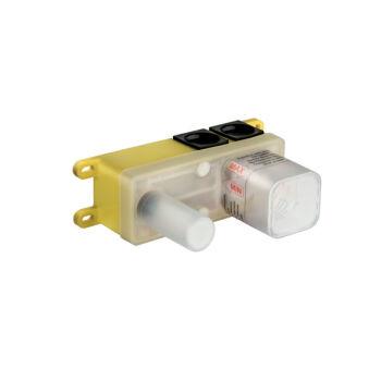 Mécanisme mitigeur CORPS ENCASTRES - CS20000