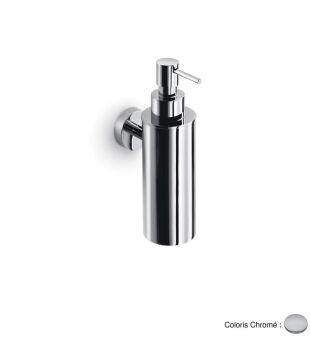 Porte-savon liquide à poser AMBIENTE - AM12751