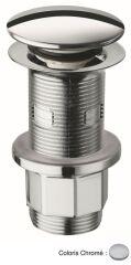 Bonde abs up&down® VIDAGES - WA33451