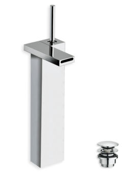 Mitigeur lavabo haut MODUL - MD22251