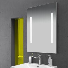 Miroir eclairant a leds MIROIRS - MLS8060