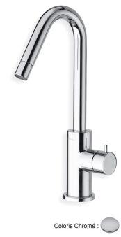 Lave-mains eau froide TRIVERDE - PI23051