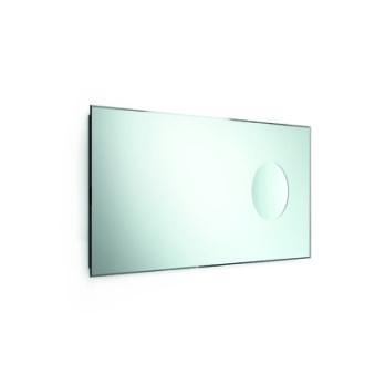 Miroir, miroir double effet 90/44 cm*